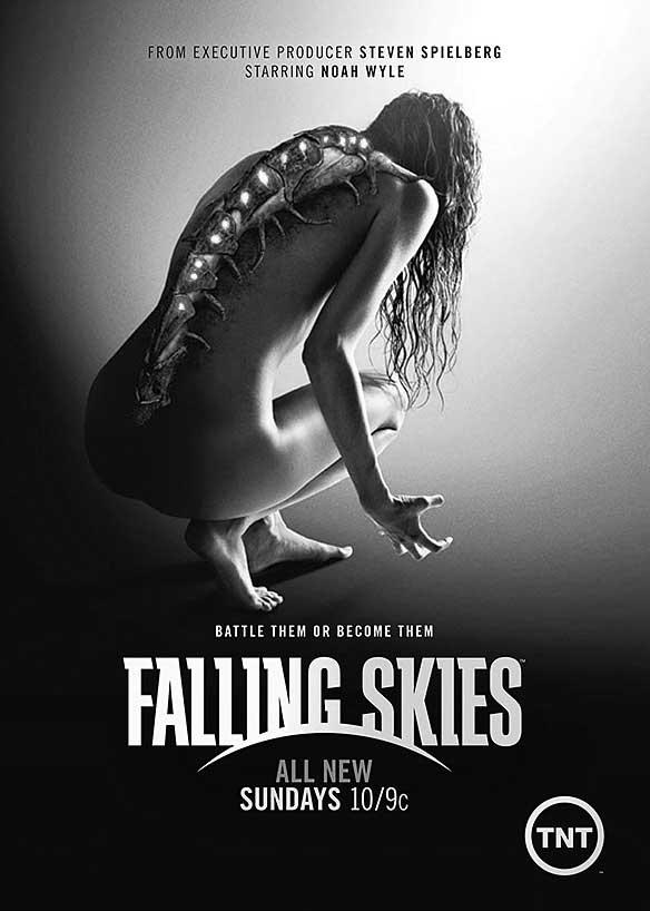 FallingSkiesBW