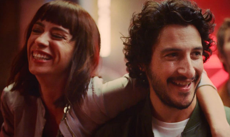 Becks The Lever // Directed By: Rodrigo Valdes